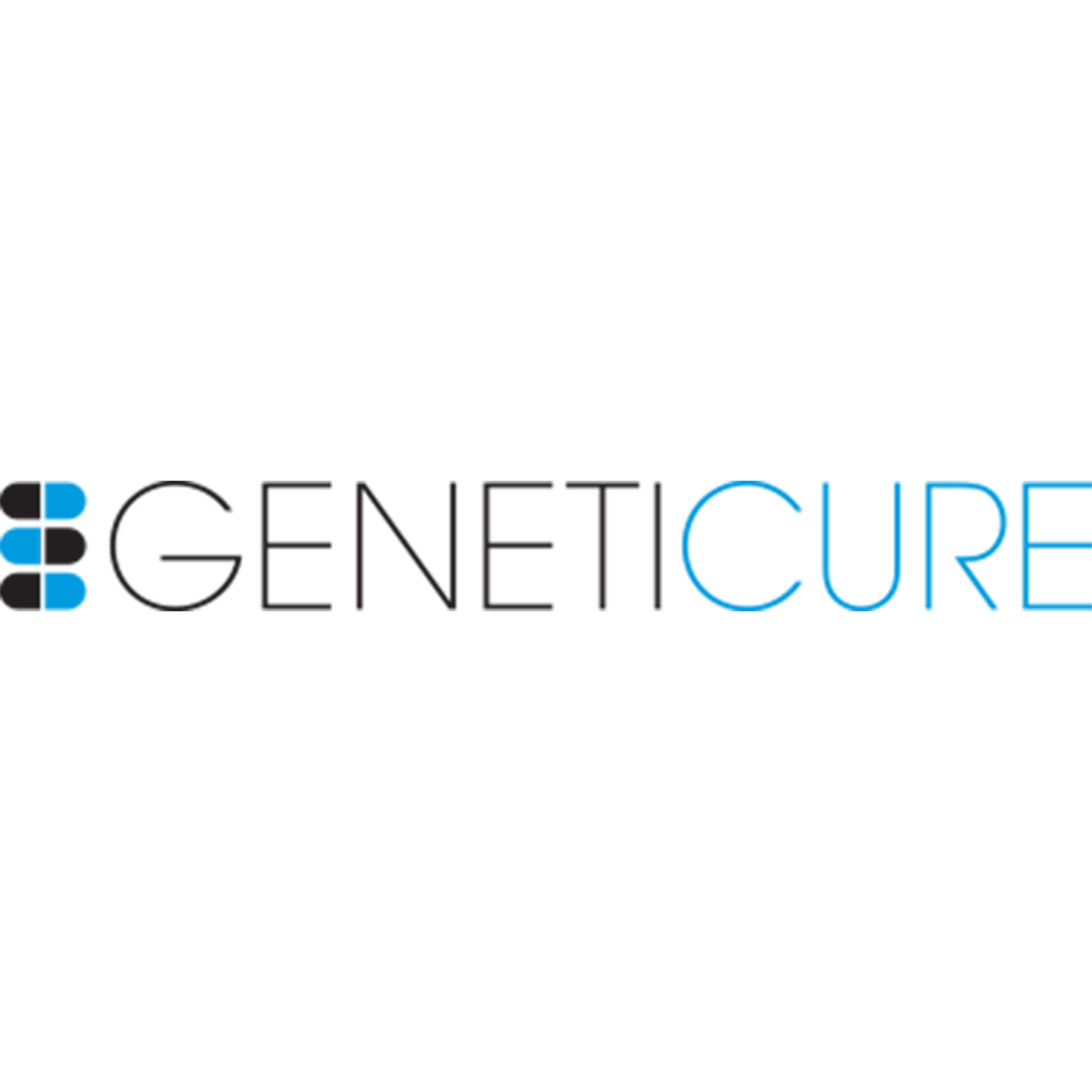 Terms and Conditions | Geneticure